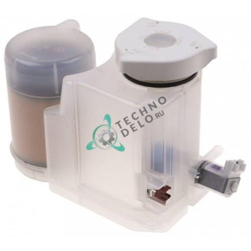 Устройство умягчения воды 00-775918-001 / 775918-1 посудомоечной машины Hobart Ecomax 402/502/602 и др.