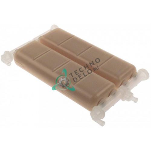 Умягчитель воды 057.530383 /spare parts universal