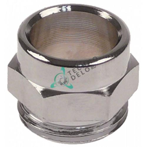 Соединение 057.530437 /spare parts universal