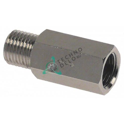 Обратный клапан 847.530482 spare parts uni