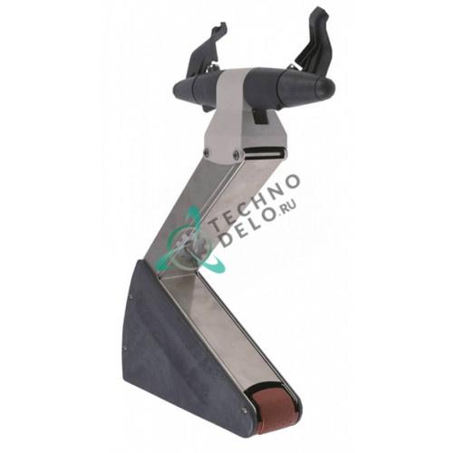 Пистолет очистки CleanJet 8655.2101 12026700 OCL02 для пароконвектомата Lincat, Rational CPC101-CPC202 и др.