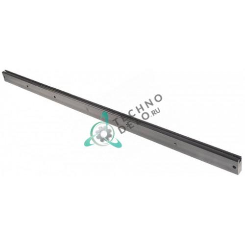 Рельс 057.541995 /spare parts universal