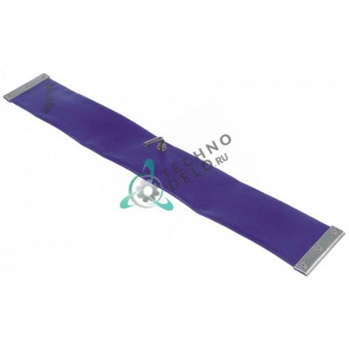 Воздушная подушка 0301850 850x85мм вакуумного упаковщика Cookmax, Henkelman H800 и др.