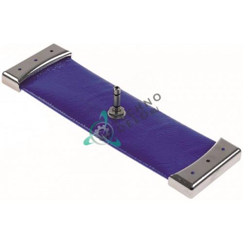Воздушная подушка 225x70мм вакуумного упаковщика Orved Multiple 315 (арт. 1600950, 1604057)