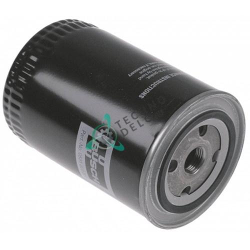 Масляный фильтр Busch 160-300 0939091 вакуумного насоса упаковщика Henkelman, Allpax, Cookmax и др.