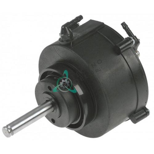 Пневмоцилиндр ø80мм H48мм 0286010 для вакууматора Henkelman, Cookmax, Allpax и др.