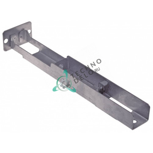 Держатель 12014956 R660539 для подсветки пароконвектомата Fagor HCG-10-11, HCG-10-21, HCG-2-10-11 и др.