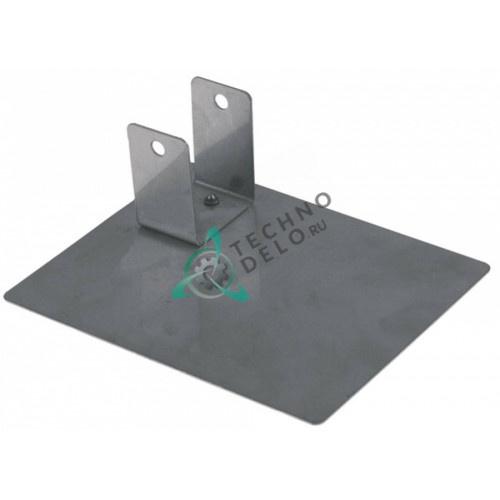 Крышка 518.691878 /parts original equipment