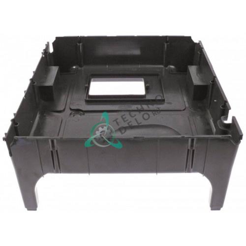 Корпус 057.692415 /spare parts universal