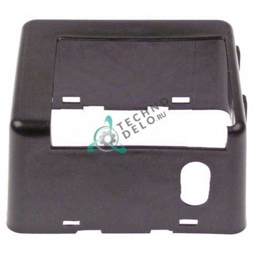 Корпус 057.692417 /spare parts universal
