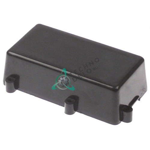 Корпус 057.692436 /spare parts universal