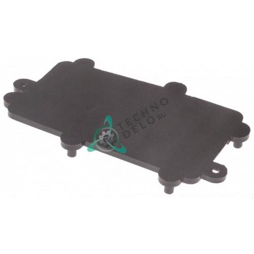 Крышка 057.692437 /spare parts universal
