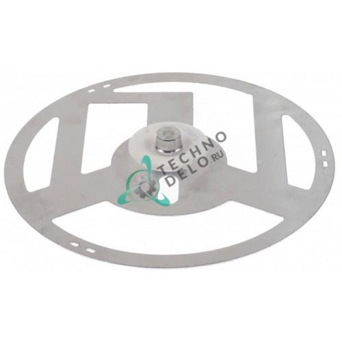 Распределитель zip-692455/original parts service