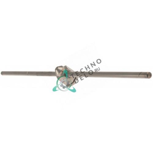 Разбрызгиватель мойки 0C5503 для пароконвектомата Zanussi/Electrolux мод. AOS-FCZ-RDR и др.