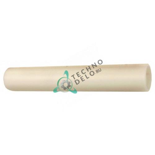 Валок для тестораскатки L-308мм ø 49 мм для оборудования IGF
