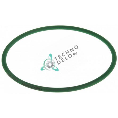Ремень ø8мм L620мм тестораскатки IGF