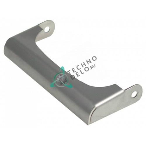 Опора толщины резки для ножа Gastro Technik Lahr