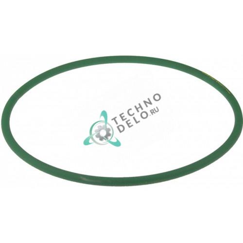 Ремень ø8мм L680мм CO1853 5070050 тестораскатки Fimar, Pizza Group