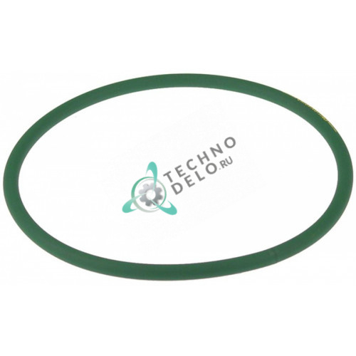 Ремень ø8мм L560мм тестораскатки Amatis, Fimar, Pizza Group