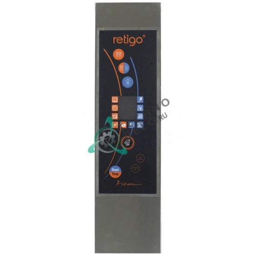 Панель управления AC21-1206/S/CH1 Retigo O611b, O611i