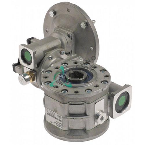Редуктор BSK 30/40 передача 1/800 13010003 для куриного гриля CB GV16/24/35