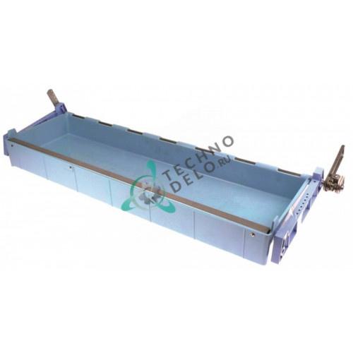 Ванна в комплекте 81442008 льдогенератора Icematic, Scotsman, Simag и др.
