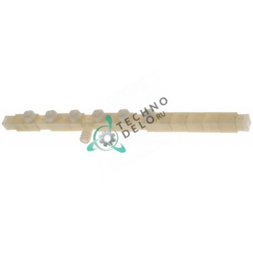 Распылитель-коромысло 518.695121 /parts original equipment