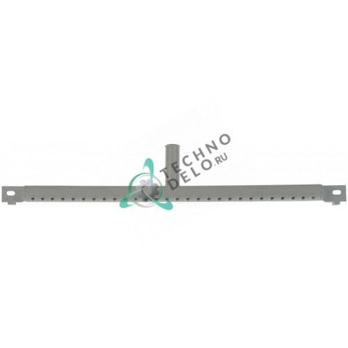 Распылитель-коромысло 518.695434 /parts original equipment