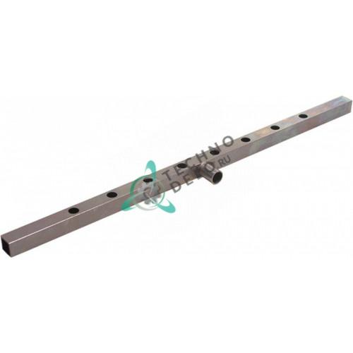 Распылитель-коромысло 518.695477 /parts original equipment