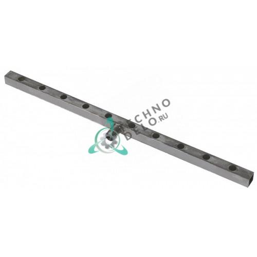 Распылитель-коромысло 65066503 льдогенератора Simag