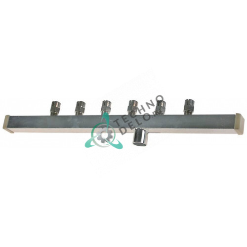 Распылитель-коромысло 518.695483 /parts original equipment