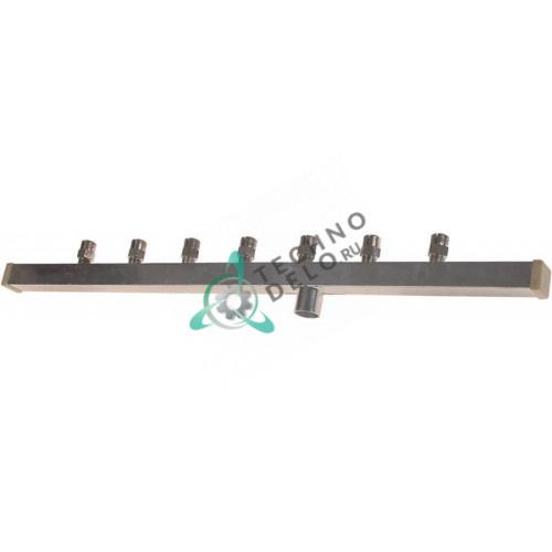 Распылитель-коромысло 518.695487 /parts original equipment