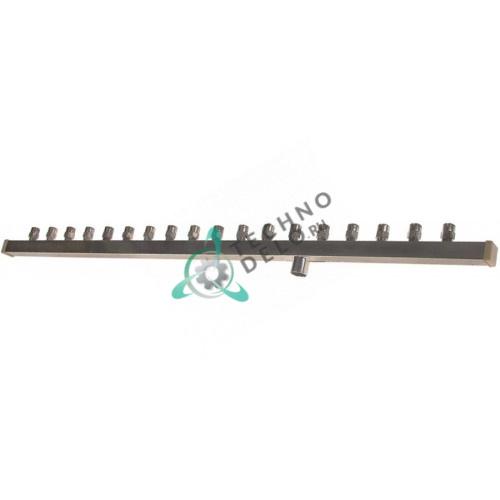 Распылитель-коромысло 518.695488 /parts original equipment