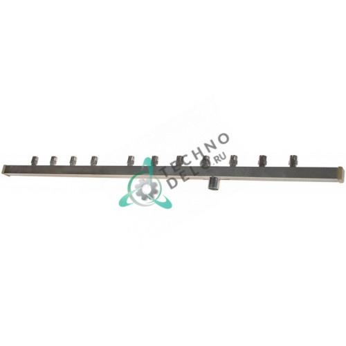 Распылитель-коромысло 518.695490 /parts original equipment