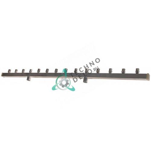 Распылитель-коромысло 518.695493 /parts original equipment