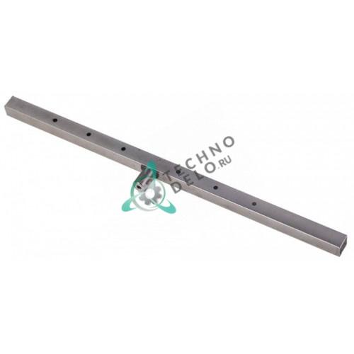 Распылитель-коромысло 518.695850 /parts original equipment