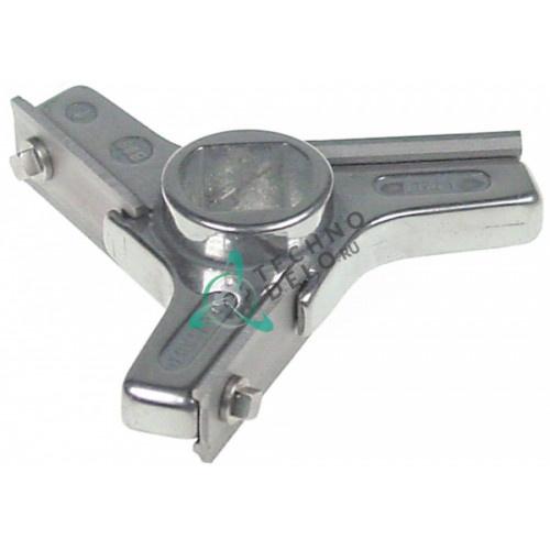 Нож Unger B-98 (32) по окружности Ø90мм нержавеющая сталь с лезвиями