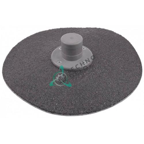 Диск абразивный ø460 мм для картофелечистки PSM20 Oztiryakiler