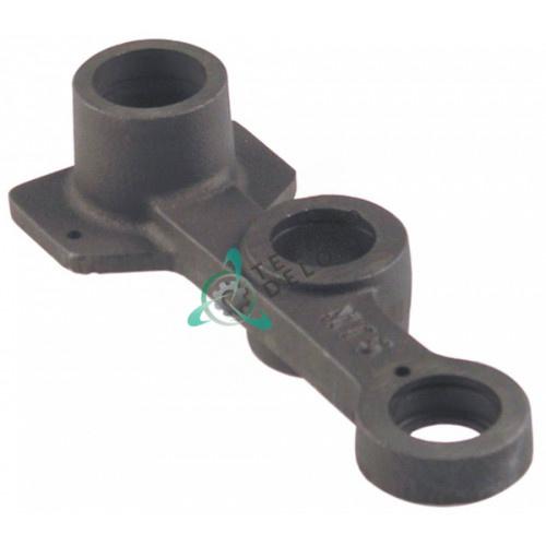Кронштейн 847.697013 spare parts uni