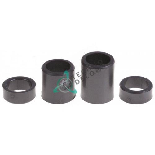Дистанционное кольцо 847.697052 spare parts uni