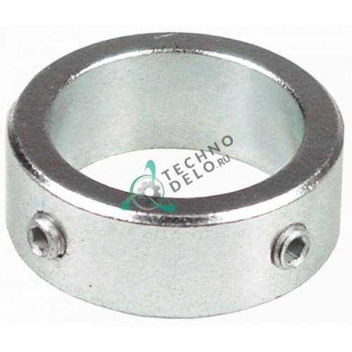 Дистанционное кольцо 847.697055 spare parts uni