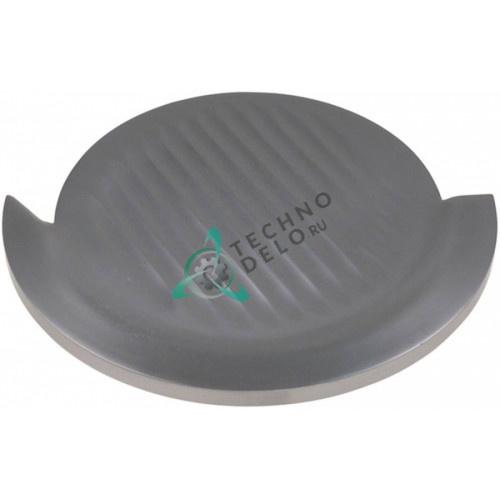 Крышка защитная на нож AMG006 для слайсера Sirman Perla, Topaz 250