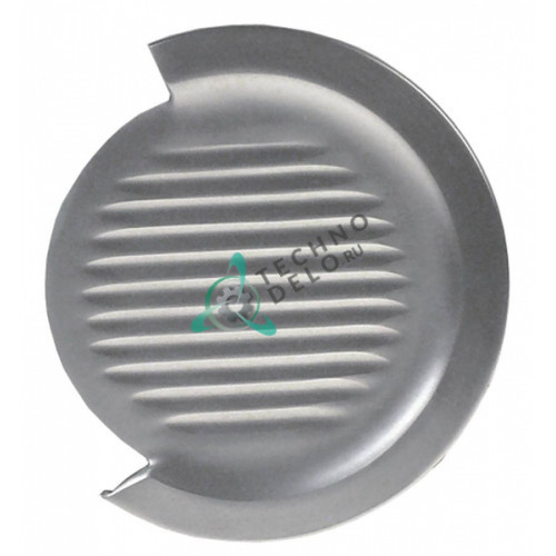 Крышка защитная на нож AMC006 для слайсера Sirman Perla, Topaz 220
