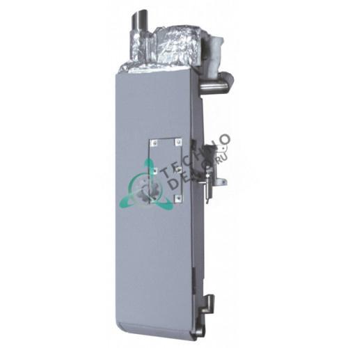 Парогенератор 8350.7100 12025526 RT83507100 для профессиональных печей Fagor, Rational CM201/CPC201 и др.