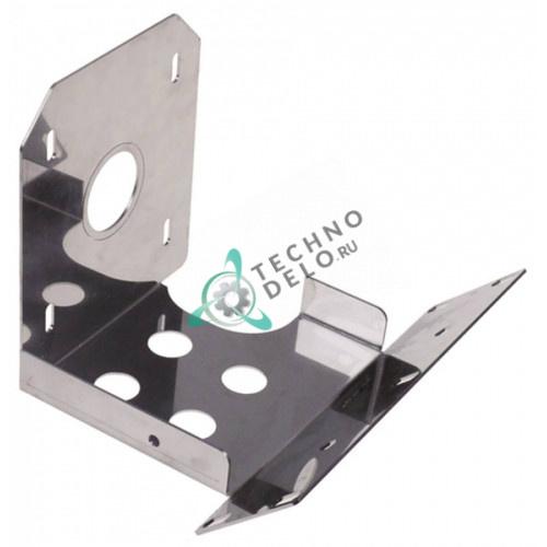 Крепление вентилятора (фланец) 3010750 пароконвектомата Angelo-Po FM1011G1/FM1011G2 и др.