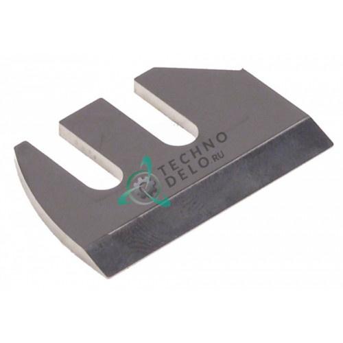 Нож XRTR1 измельчителя льда Vema TR 2011/GR 2015