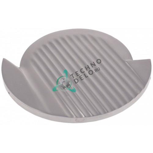 Крышка защитная на нож 195102026 для слайсера Sirman Mirra/Quarzo 250