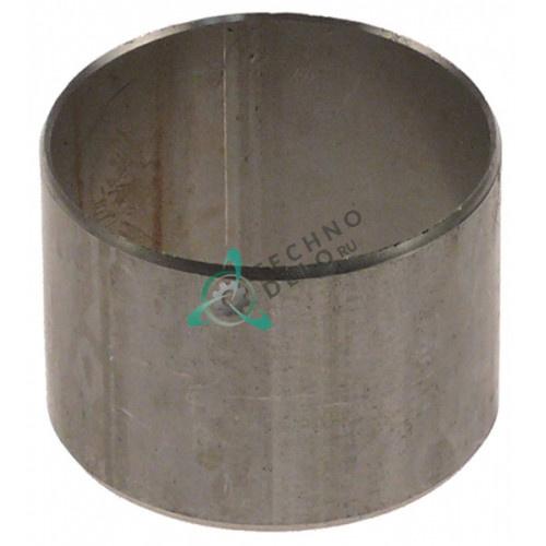 Кольцо дистанционное ø34/ø32мм H24мм 9613045 для Meiko