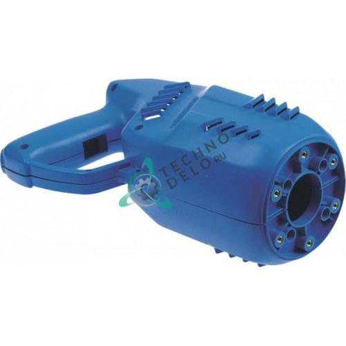 Корпус SA1201 SL0730 SL0731 ручного миксера Fimar FM3