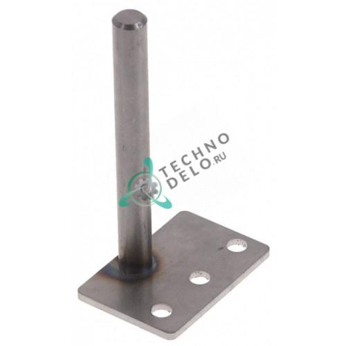Держатель 518.700998 /parts original equipment
